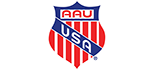 Cinco De Mayo AAU District Championship