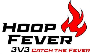 HoopFever 3v3