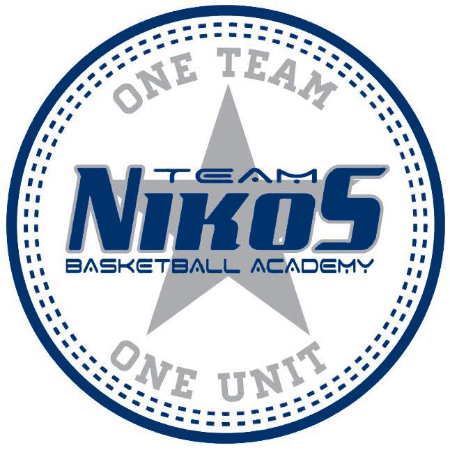 5th Annual Team Nikos March Madness