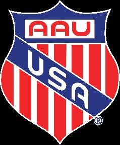 2019 SPAAU District Championship