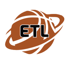 2019 ETL Boys Postseason Tourney