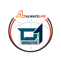 ALWAYSLIVE : 11th National Tune-Up - D1spects Super Regional