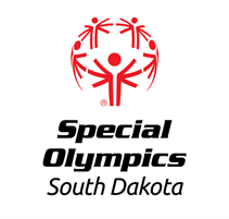 2019 Special Olympics South Dakota State Basketball Tournament