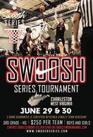 Nike Swoosh Series
