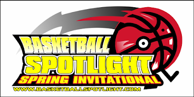 Basketball Spotlight Spring Invitational
