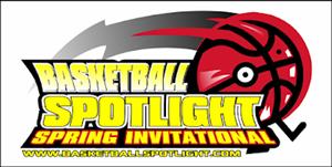 Basketball Spotlight Spring Invitational