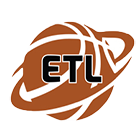 2019 ETL Girls Postseason Tourney