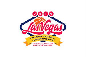 2019 Las Vegas Phenoms National Championships