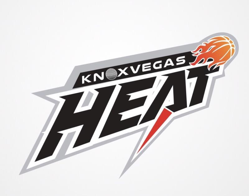 Knoxvegas Heat Invitational