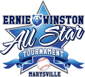 Michigan Youth Baseball Tournaments