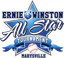 2019 Ernie Winston All-Star Tournament