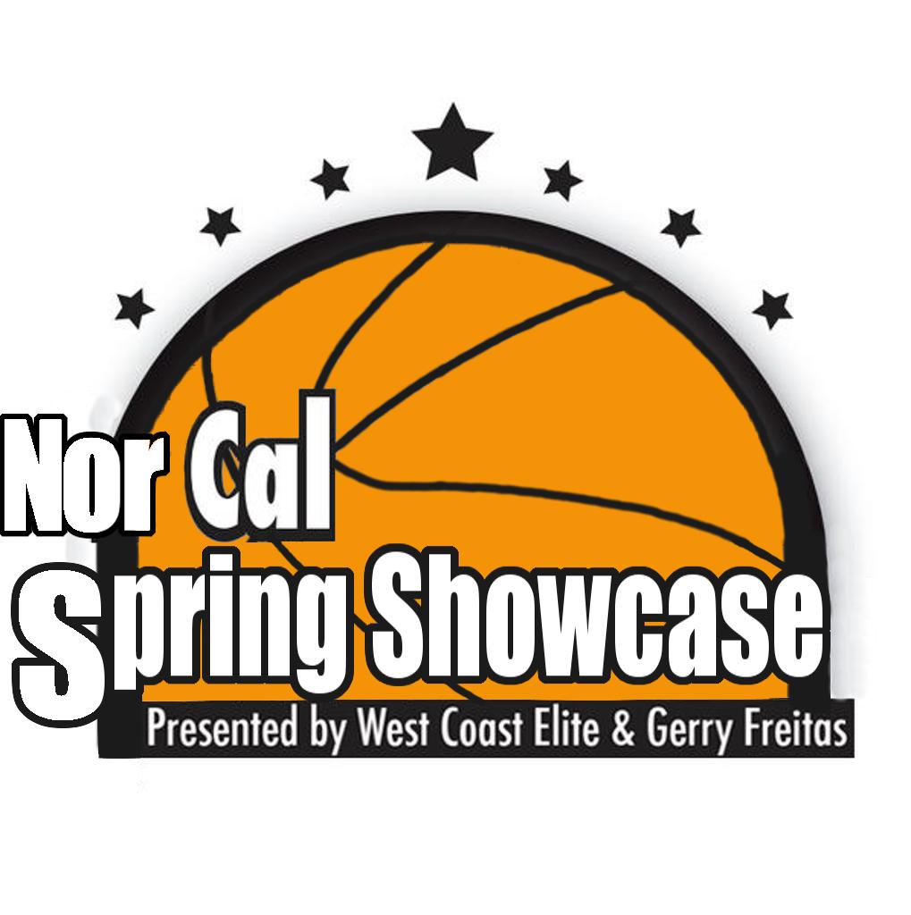 Nor Cal Spring Showcase