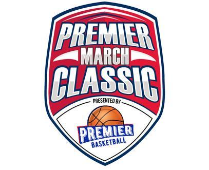 Premier March Classic