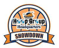 2019 March Madness at HGHQ