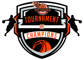 Hooptournaments.net Tournament of Champions 2019