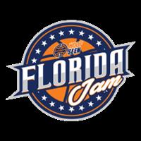 Hoopseen Florida Jam