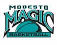 Modesto Magic Challenge