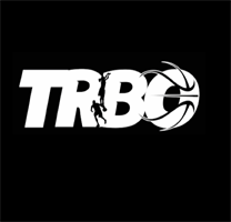 TRBO Summer Tournament