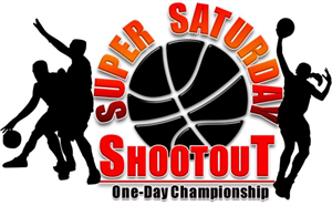Super Saturday Shootout 1-Day Championship
