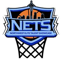 Northwest Elite Talent Showcase (N.E.T.S.)