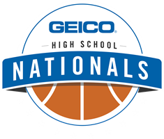 Geico High School Nationals
