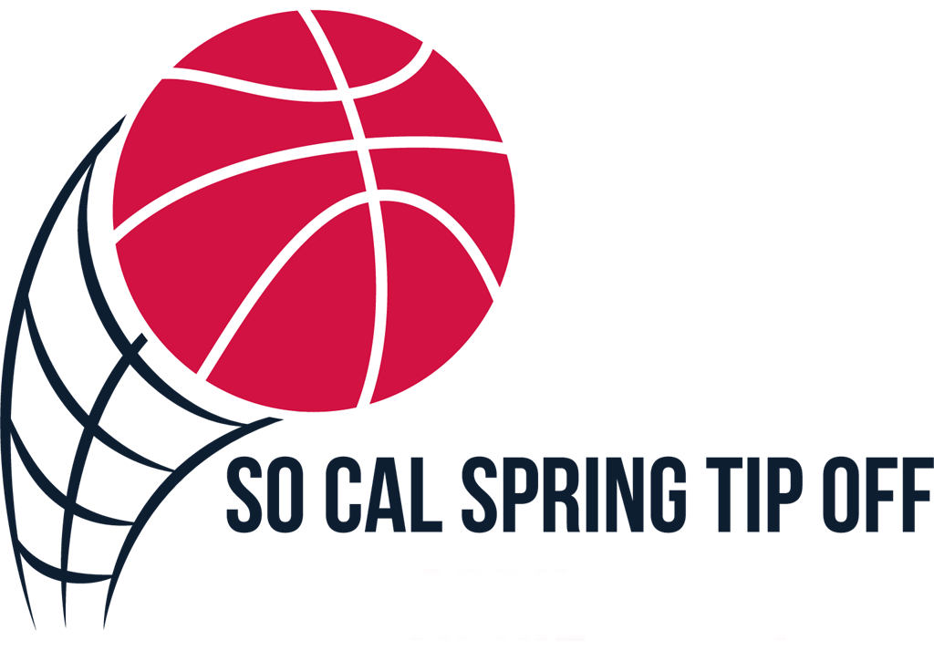 So Cal Spring Tip Off