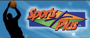 Sports Plus Mens League - Summer