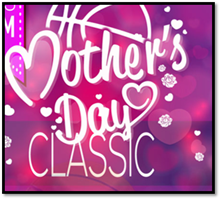 2nd Annual Swish Mother's Day Classic