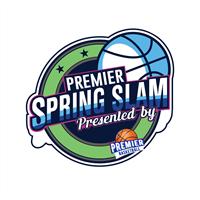 Premier Spring Slam