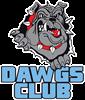BullDawgs Basketball Club