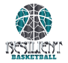Resilient Basketball