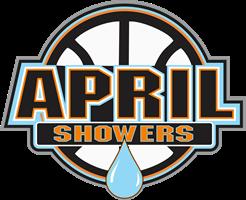 April Showers Classic