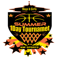 Summer 1 Day Tournament