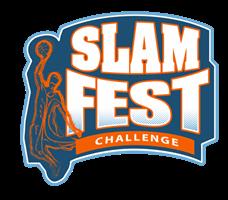 Spring Slam Fest 4/27 & 4/28