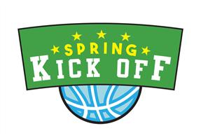 Spring Kick Off