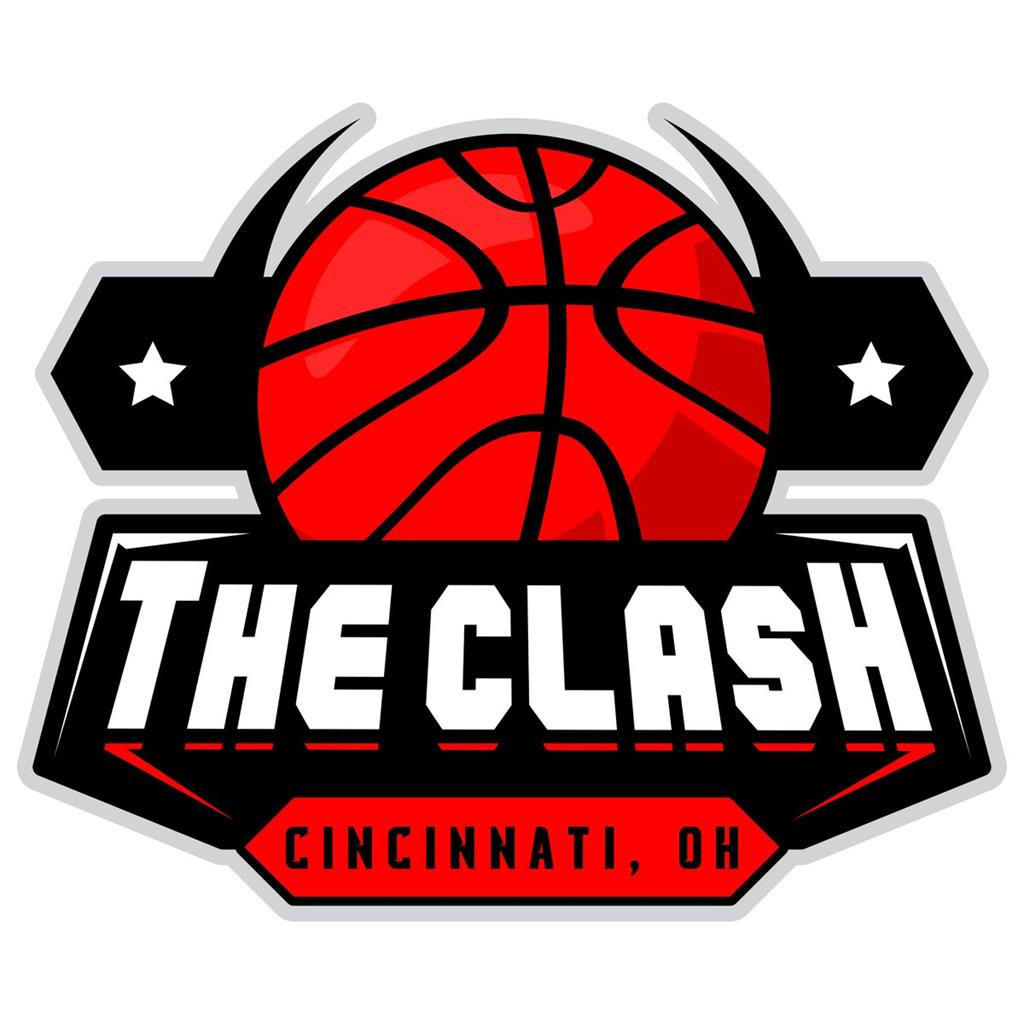 The Clash presented by Eastbay