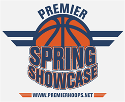 Premier Spring Showcase
