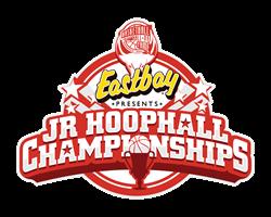 Eastbay Presents Jr. HoopHall Championships Springfield- 2020