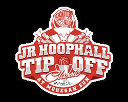 Junior Hoophall Tip-Off Classic - Mohegan 2019