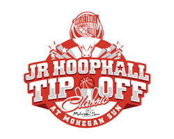 Junior Hoophall Tip-Off Classic - Mohegan 2019