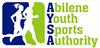 Abilene Youth Sports Authority