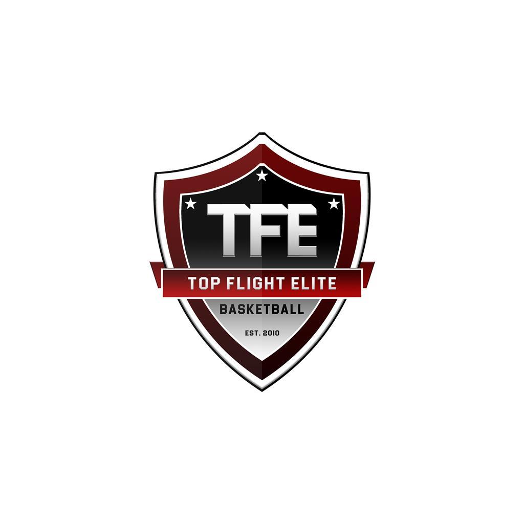 2019 Top Flight Elite Invitational