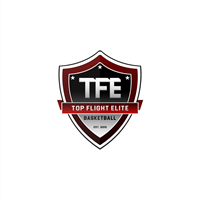 2019 Top Flight Elite Invitational
