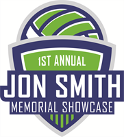 1st Annual Jon Smith Memorial Showcase