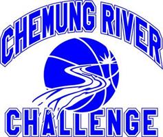 Chemung River Challenge 2019