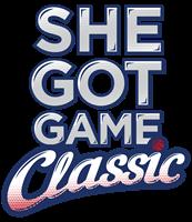 She Got Game Classic (DMV)
