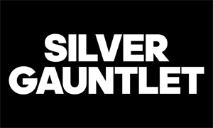 adidas Boys Silver Nationals