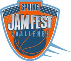 Spring Jam Fest Challenge