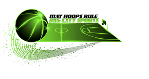 May Hoops Rule
