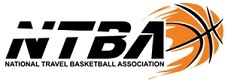 NTBA Marquee Summertime Nationals Warm Up